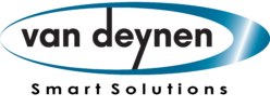 van deynen Smart Solutions